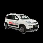 parcheggio_trieste_auto_categoria_convenzionati3